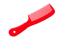 Comb stock photos