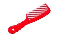 Free Comb Stock Photos - 21686863