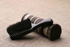Comb Stock Image
