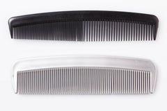 comb Imagens de Stock