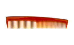 Free Comb Stock Images - 46935324