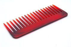 Comb Stock Images