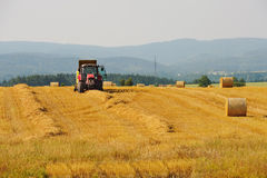 Free Combine Stock Images - 35301214