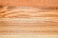 Combined wood Stock Images