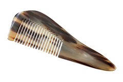 Combs made of yak for Gua sha facial massage. Gua sha Massage Combs made of yak, Chinese medical traditional tool Guasha. Believe Skin Detoxification and more Royalty Free Stock Images