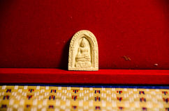 Come lo stile di Buddha Buddha ha messo la quantità a sedere di Nikko dell'hotel, Fotografia Stock