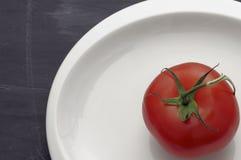 Come perdere peso Immagini Stock