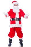 Come to Santa! Stock Photos