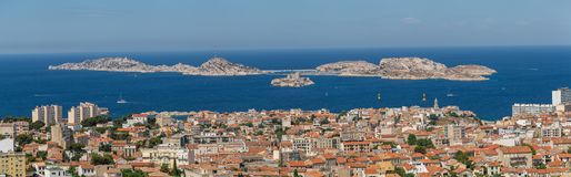 Free Come With Me Nd Discover The Frioul Islands In Front Of Marseille Stock Photo - 157247960