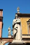 Comedia divina de Dante Alighieri Fotos de archivo libres de regalías