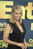 Cheryl Hines Stock Images