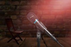 Free Comedy Stock Photos - 118205623
