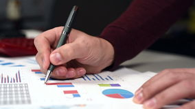 Comerciante Monitoring Annual Report metrajes