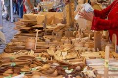 Comercio justo Imagen de archivo libre de regalías