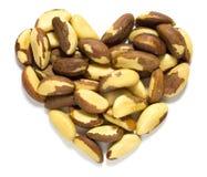comestible bueno para la salud Imagen de archivo libre de regalías