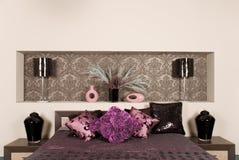 Comfort. Royalty Free Stock Photo