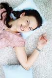 Comfort Stock Foto