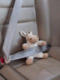 Comfort en veiligheid stock foto