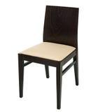 Comfortable chair Stock Photos