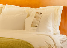 Comfortable Room Stock Photography