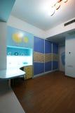 Comfortable rooms Stock Photos