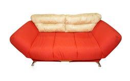 Comfy Sofa Stock Photos