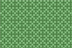 Comic dotted pattern. Green color. Halftone background Vector illustration. Comic dotted pattern. Green color. Halftone background.Pop art retro style. Backdrop Stock Images