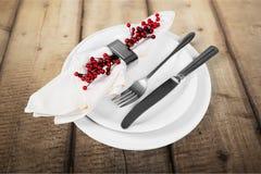 comida Foto de archivo libre de regalías
