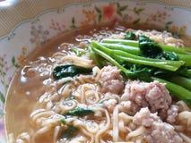 Comida fácil Junk Food Foto de archivo