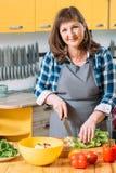 Comida vegetariana del alimento biológico de la salud del cuidado imagen de archivo libre de regalías