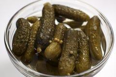 Comida, verduras fotografía de archivo libre de regalías