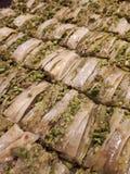 comidas del pavo fotos de archivo