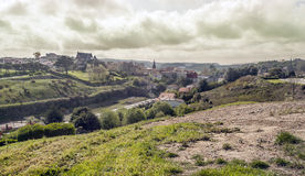 Comillas Stock Images