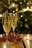 coming happy new year Στοκ Φωτογραφίες