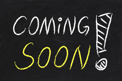 coming soon stock photos royalty free pictures