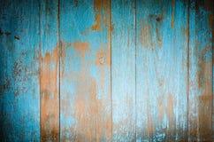 Comitati di legno Immagine Stock Libera da Diritti