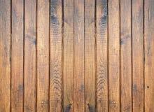 comitati di legno del grunge Fotografie Stock