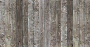 Comitati di legno dell'annata Immagine Stock Libera da Diritti