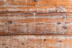 Comitati di legno di Grunge Immagini Stock Libere da Diritti