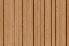 Comitati di legno di Grunge Fotografie Stock