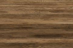 Comitati di legno di Grunge Fondo delle plance Pavimento d'annata di legno della vecchia parete Immagine Stock Libera da Diritti