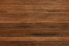 Comitati di legno di Grunge Fondo delle plance Pavimento d'annata di legno della vecchia parete Fotografia Stock Libera da Diritti