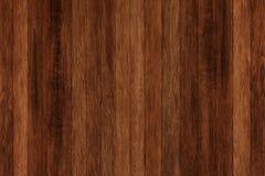 Comitati di legno di Grunge Fondo delle plance Pavimento d'annata di legno della vecchia parete Immagini Stock Libere da Diritti