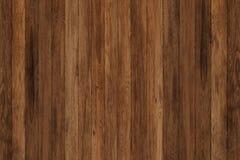 Comitati di legno di Grunge Fondo delle plance Pavimento d'annata di legno della vecchia parete Fotografie Stock