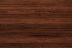 Comitati di legno di Grunge Fondo delle plance Pavimento d'annata di legno della vecchia parete Immagine Stock
