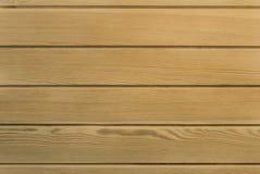 Comitato di legno (JPG+EPS) Fotografia Stock Libera da Diritti