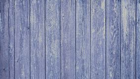 Comitato di legno (JPG+EPS) Immagini Stock Libere da Diritti