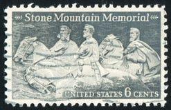commémoratif image stock