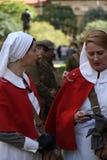 Commémorations de jour d'Anzac Image libre de droits
