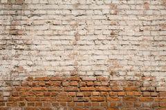 comme mur de fond Photo libre de droits